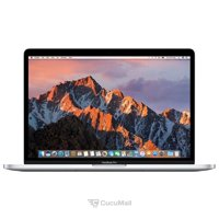 Laptops Apple MacBook Pro MLH12