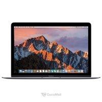 Laptops Apple MacBook 12 MNYF2