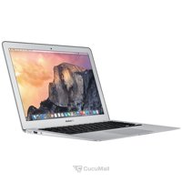 Laptops Apple MacBook Air MJVM2