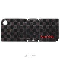 Photo SanDisk Cruzer Pop 32Gb