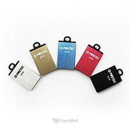 Pretec i-Disk Elite 8Gb