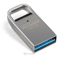 Memory card, USB Flash Corsair CMFVV3-64GB