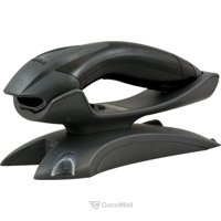 Barcode scanners Honeywell Voyager 1202g